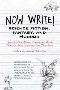 NowWriteSFF+HorrorFront-683x1024