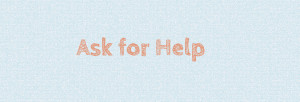 Ask-for-Help-Slider4